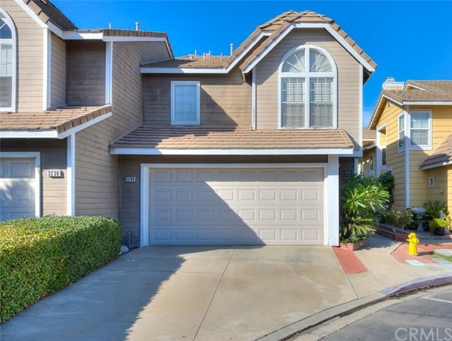 Closed | 3240 Southdowns Drive Chino Hills, CA 91709 0