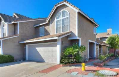Closed | 3240 Southdowns Drive Chino Hills, CA 91709 1