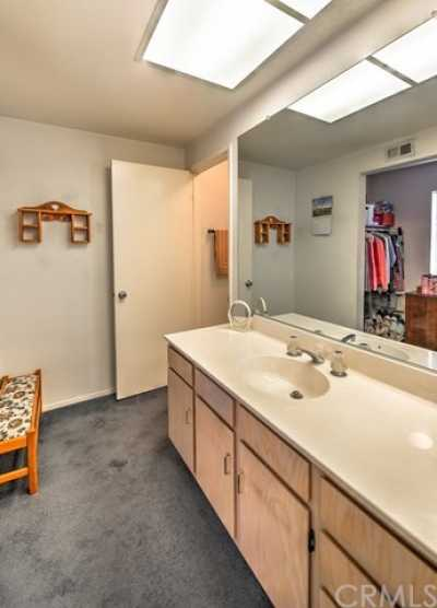 Closed | 3240 Southdowns Drive Chino Hills, CA 91709 21