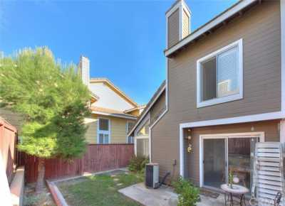 Closed | 3240 Southdowns Drive Chino Hills, CA 91709 23