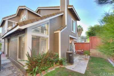 Closed | 3240 Southdowns Drive Chino Hills, CA 91709 24
