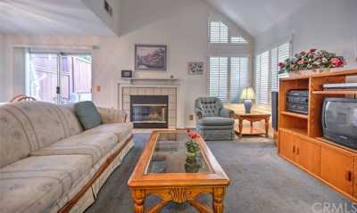 Closed | 3240 Southdowns Drive Chino Hills, CA 91709 3