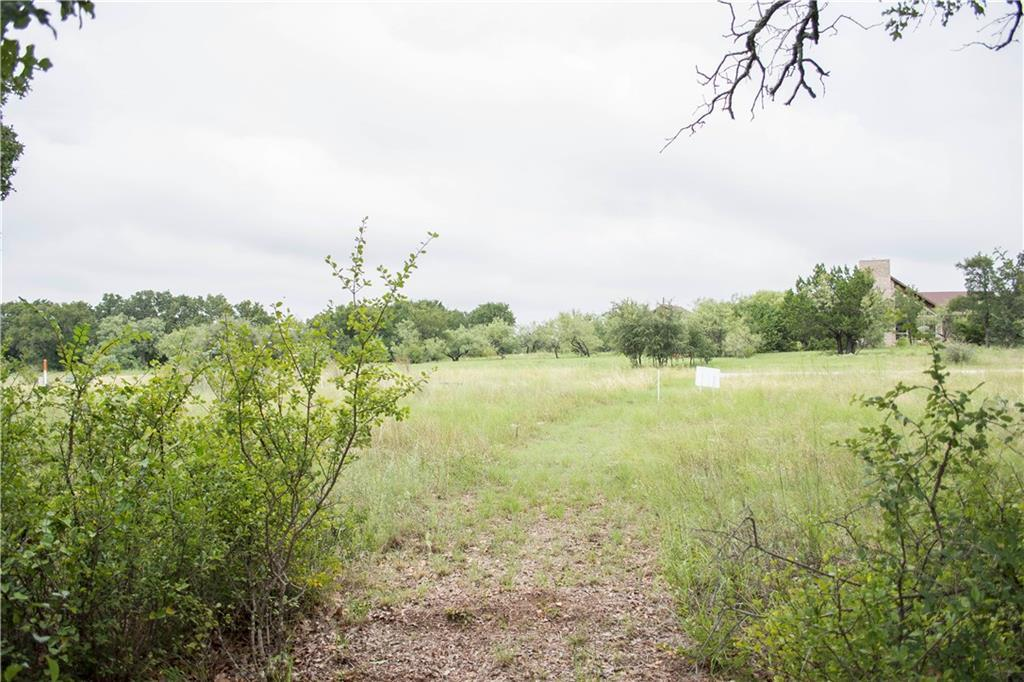 Active | Lot26G Stagecoach Trl.  Gordon, TX 76453 0
