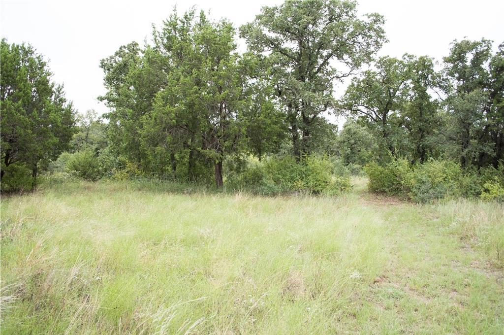 Active | Lot26G Stagecoach Trl.  Gordon, TX 76453 1