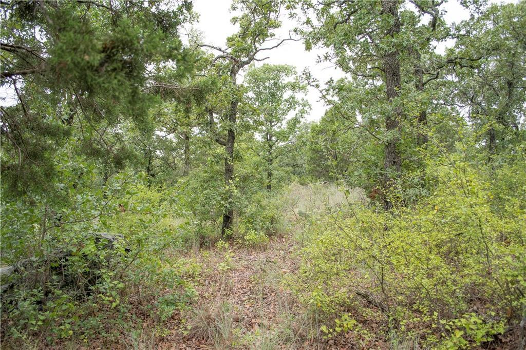 Active | Lot26G Stagecoach Trl.  Gordon, TX 76453 13