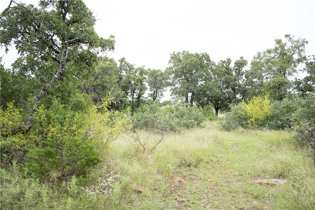 Active | Lot26G Stagecoach Trl.  Gordon, TX 76453 17