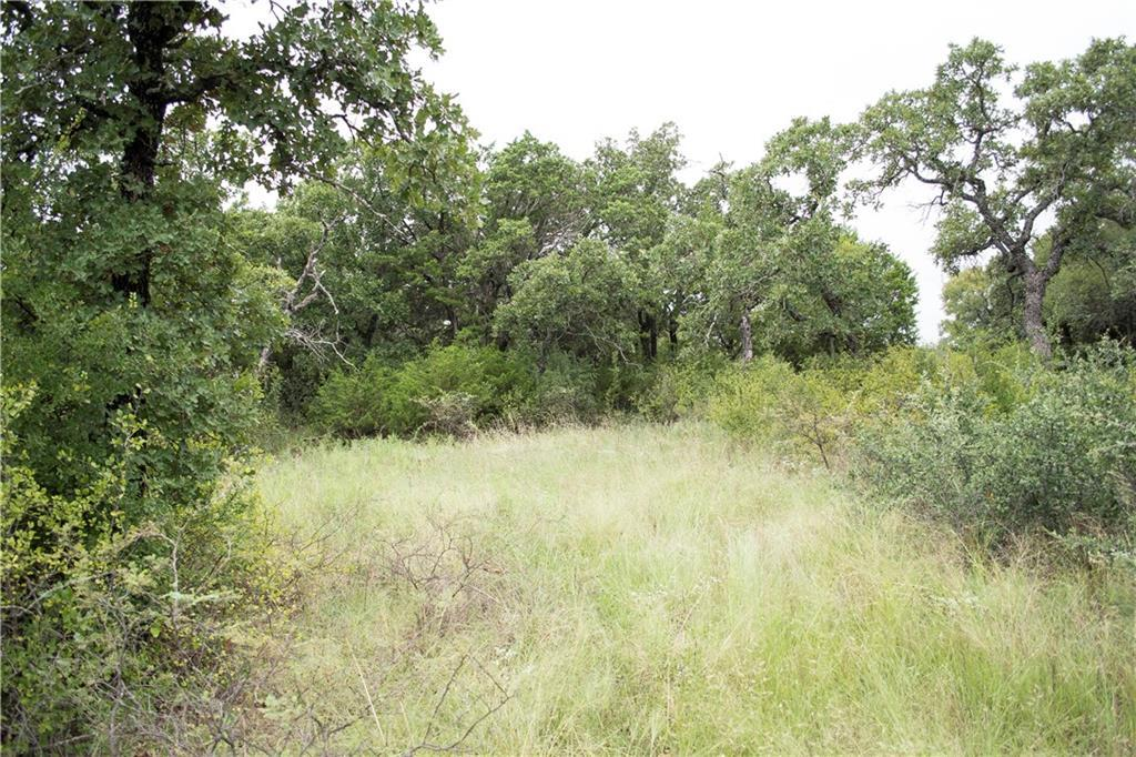 Active | Lot26G Stagecoach Trl.  Gordon, TX 76453 18