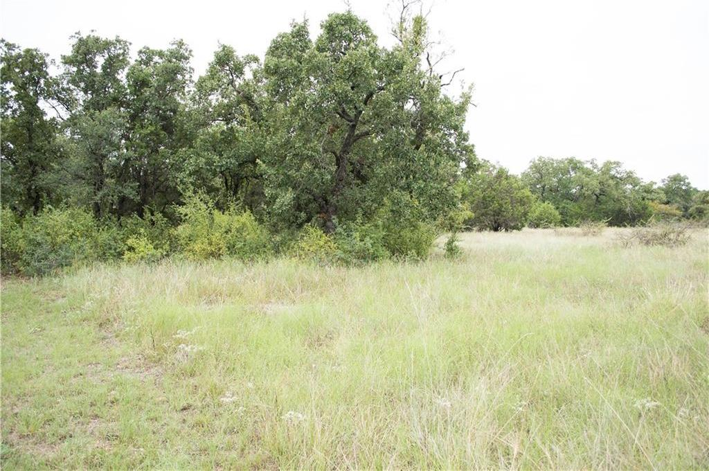 Active | Lot26G Stagecoach Trl.  Gordon, TX 76453 2