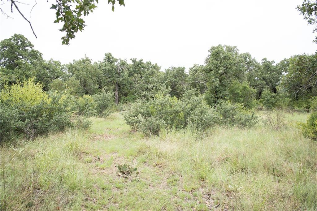 Active | Lot26G Stagecoach Trl.  Gordon, TX 76453 5