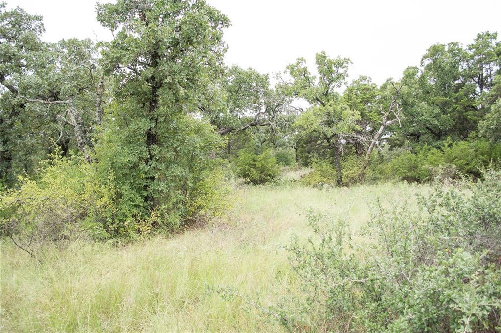 Active | Lot26G Stagecoach Trl.  Gordon, TX 76453 8