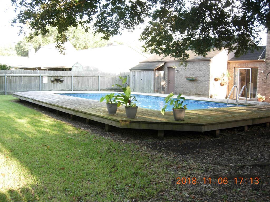 Active | 2701 El Camino Street Bay City, Texas 77414 29