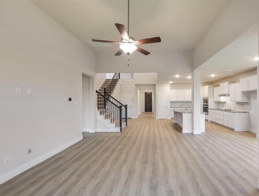 Sold Property | 271 Mira Vista Lane Oak Point, TX 75068 10