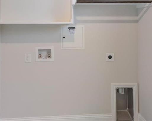 Sold Property | 271 Mira Vista Lane Oak Point, TX 75068 11