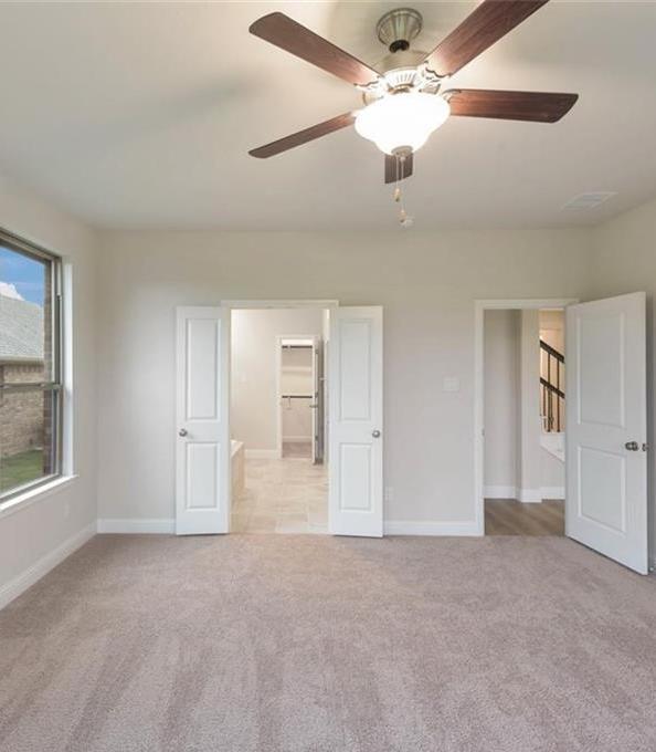 Sold Property | 271 Mira Vista Lane Oak Point, TX 75068 13