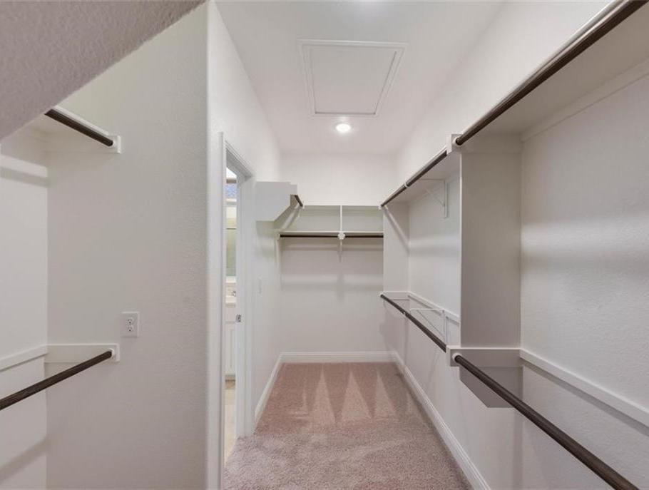 Sold Property | 271 Mira Vista Lane Oak Point, TX 75068 16