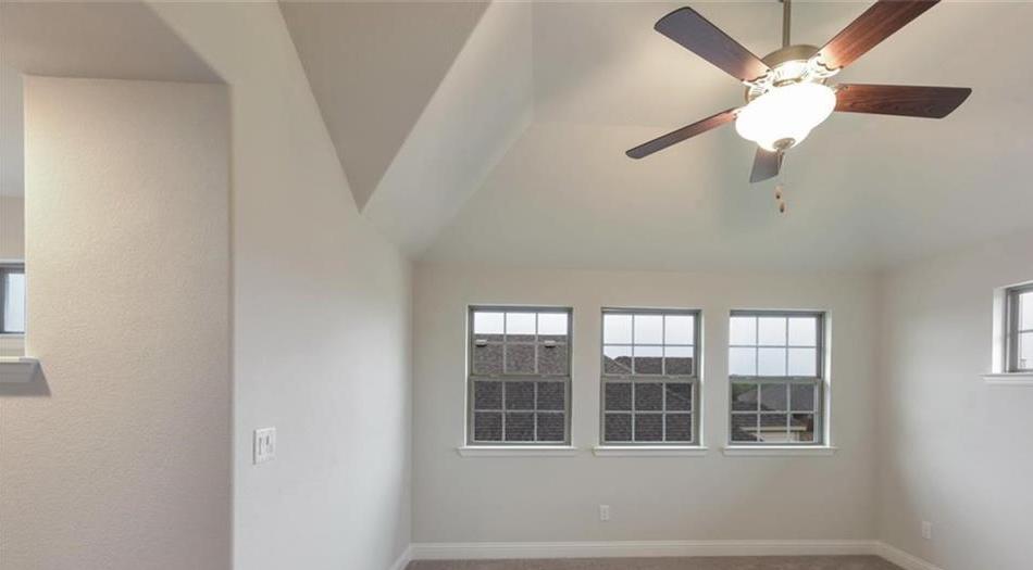 Sold Property | 271 Mira Vista Lane Oak Point, TX 75068 17