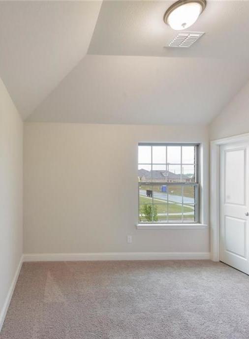 Sold Property | 271 Mira Vista Lane Oak Point, TX 75068 18