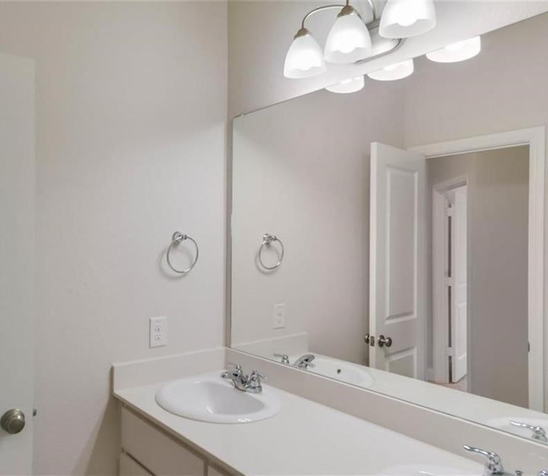 Sold Property | 271 Mira Vista Lane Oak Point, TX 75068 19
