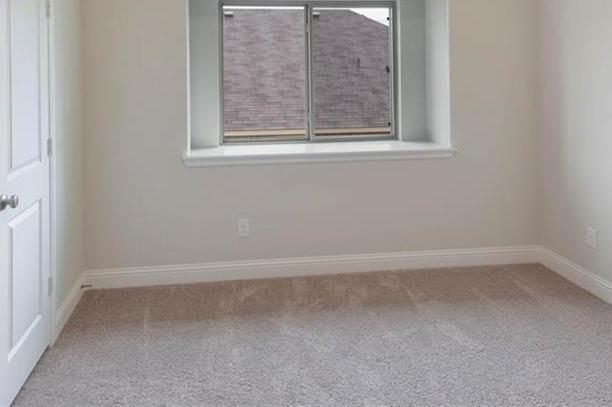Sold Property | 271 Mira Vista Lane Oak Point, TX 75068 21