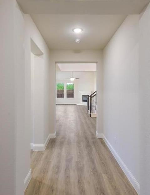 Sold Property | 271 Mira Vista Lane Oak Point, TX 75068 3