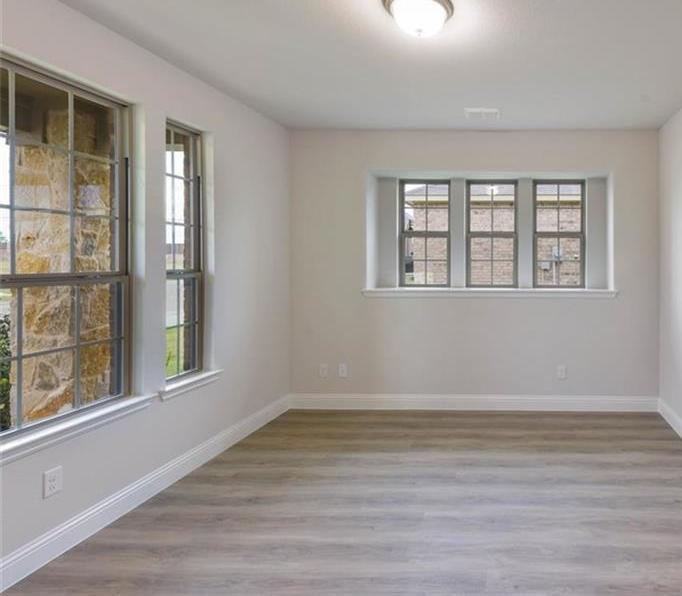 Sold Property | 271 Mira Vista Lane Oak Point, TX 75068 4