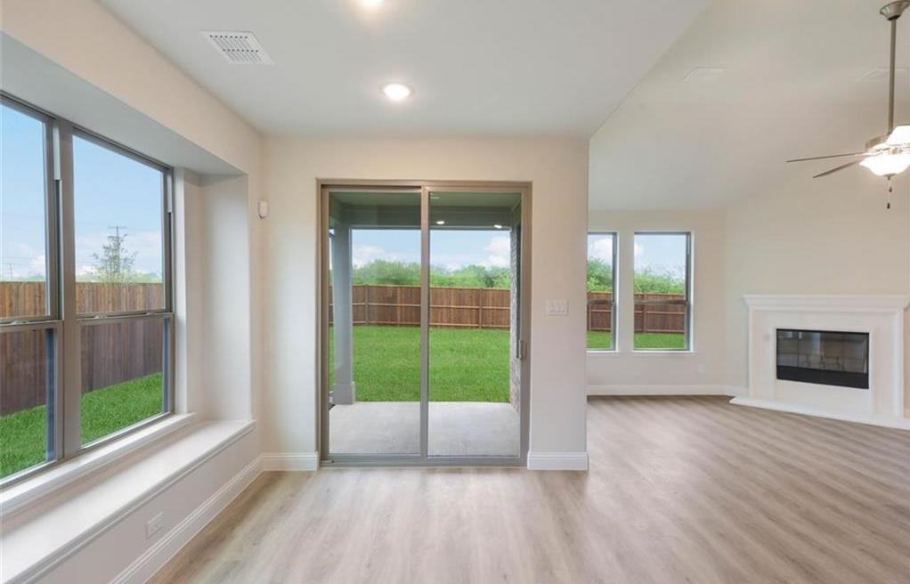 Sold Property | 271 Mira Vista Lane Oak Point, TX 75068 7