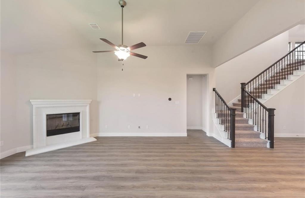 Sold Property | 271 Mira Vista Lane Oak Point, TX 75068 8