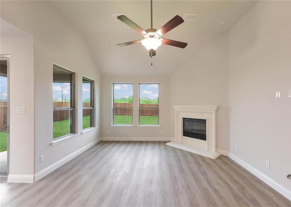 Sold Property | 271 Mira Vista Lane Oak Point, TX 75068 9