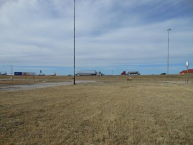 Active | 2901 E I-20  Eastland, TX 76448 0
