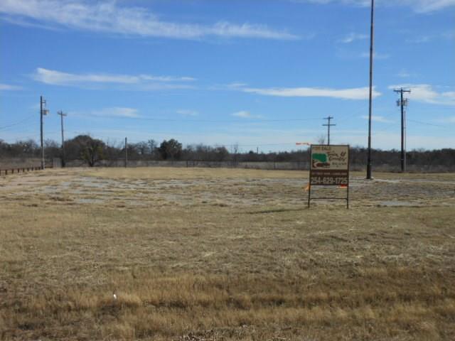 Active | 2901 E I-20  Eastland, TX 76448 1
