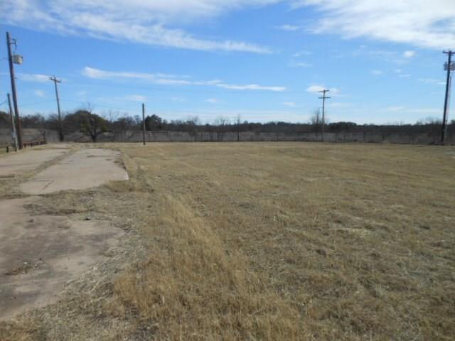 Active | 2901 E I-20  Eastland, TX 76448 4