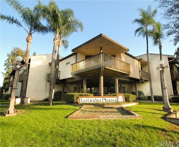 Property for Rent | 1914 W Orangewood Avenue #B Orange, CA 92868 9