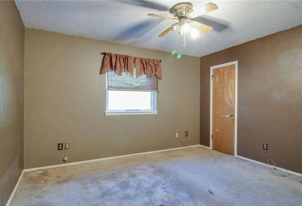 Sold Property | 1218 Usher Street Benbrook, Texas 76126 15