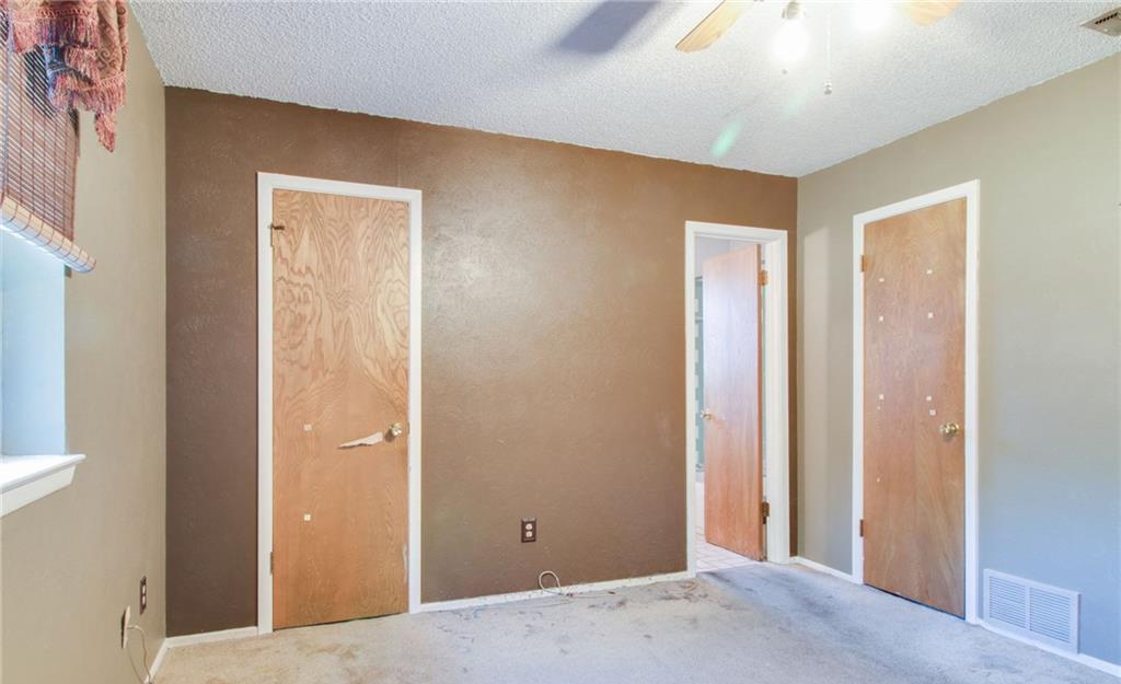 Sold Property | 1218 Usher Street Benbrook, Texas 76126 16