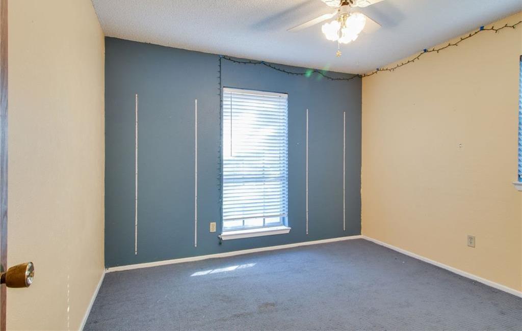 Sold Property | 1218 Usher Street Benbrook, Texas 76126 19