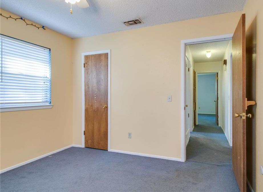 Sold Property | 1218 Usher Street Benbrook, Texas 76126 20
