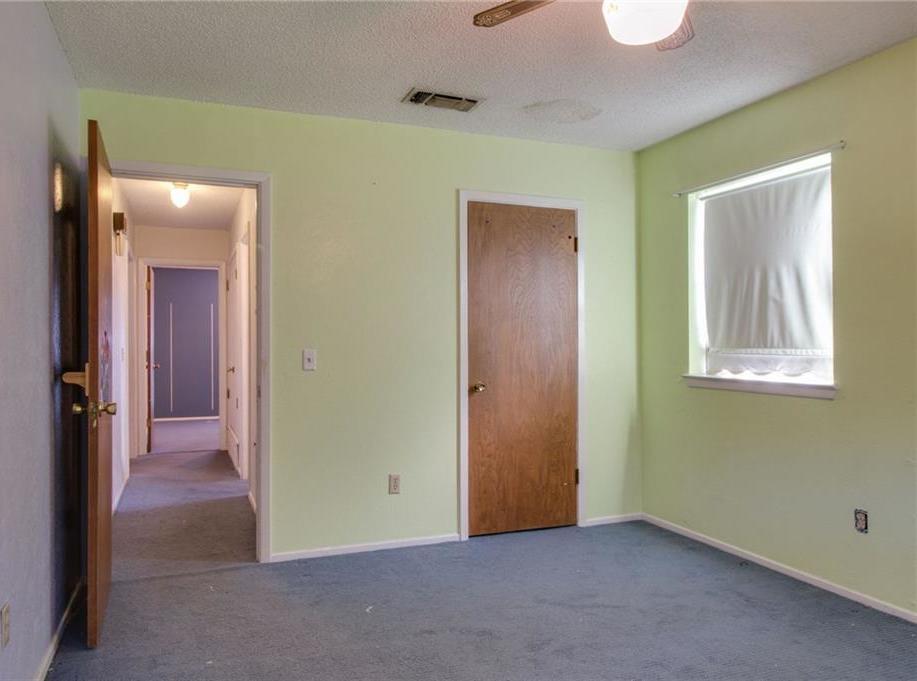 Sold Property | 1218 Usher Street Benbrook, Texas 76126 24