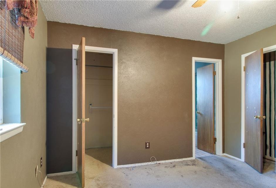 Sold Property | 1218 Usher Street Benbrook, Texas 76126 27