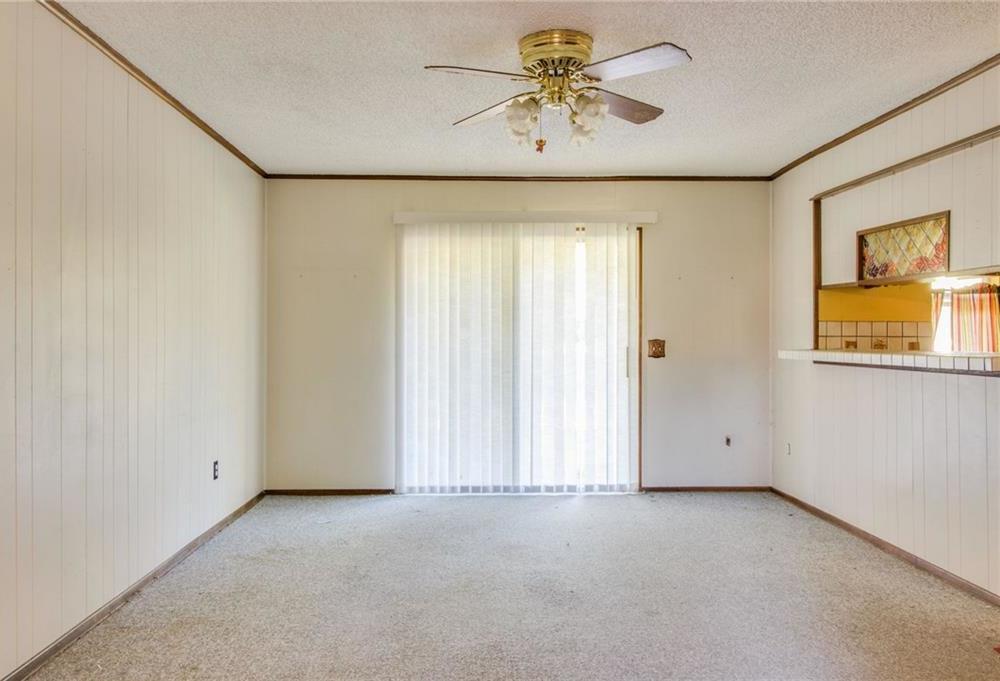 Sold Property | 1218 Usher Street Benbrook, Texas 76126 6