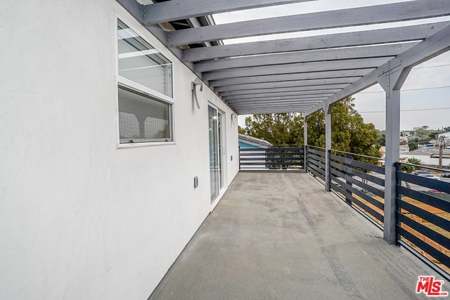 Closed | 7113 S LA CIENEGA Los Angeles, CA 90045 13