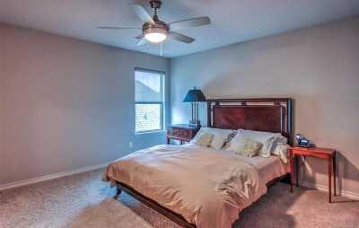 Off Market   5909 E 110th Place Tulsa, Oklahoma 74137 22