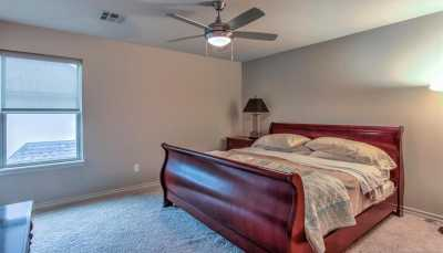Off Market   5909 E 110th Place Tulsa, Oklahoma 74137 27