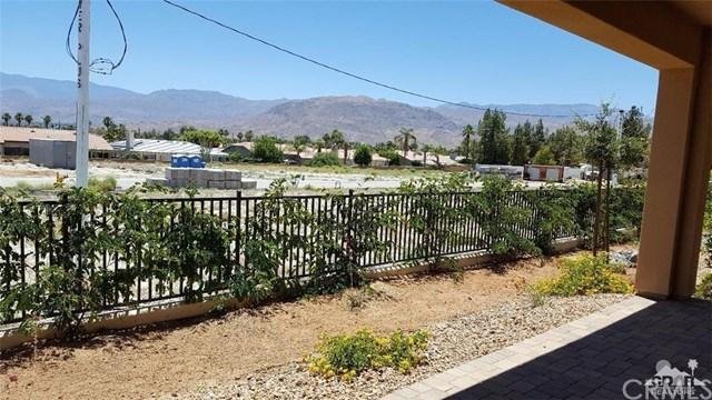 Closed | 4429 Via Del Pellegrino  Palm Desert, CA 92260 5