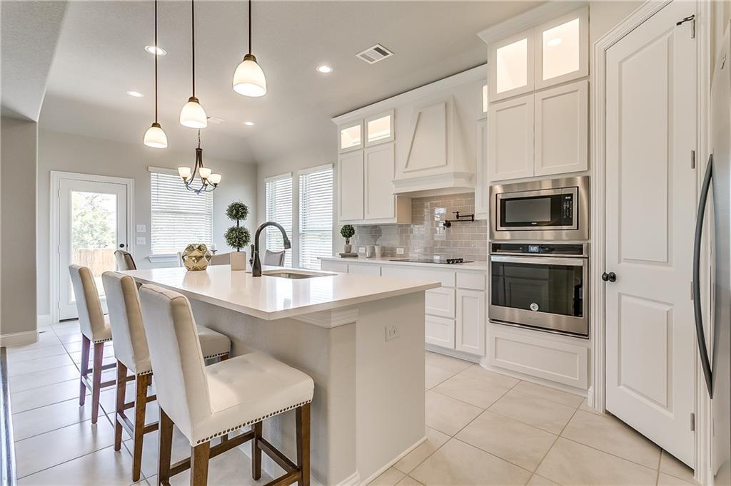 Sold Property   5406 Ranger Drive Midlothian, TX 76065 10