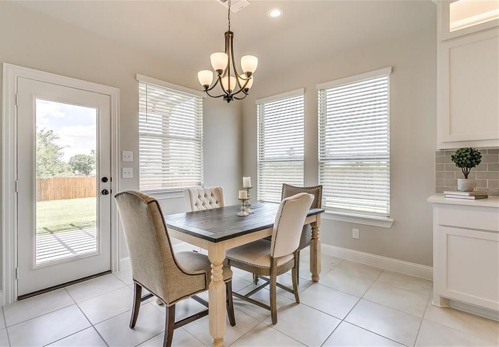 Sold Property   5406 Ranger Drive Midlothian, TX 76065 14