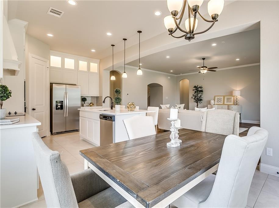 Sold Property   5406 Ranger Drive Midlothian, TX 76065 15