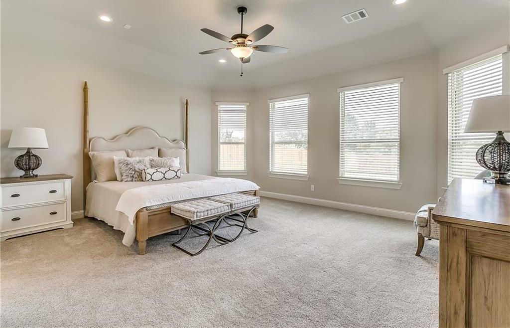 Sold Property   5406 Ranger Drive Midlothian, TX 76065 17