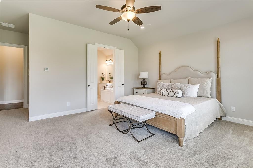 Sold Property   5406 Ranger Drive Midlothian, TX 76065 18