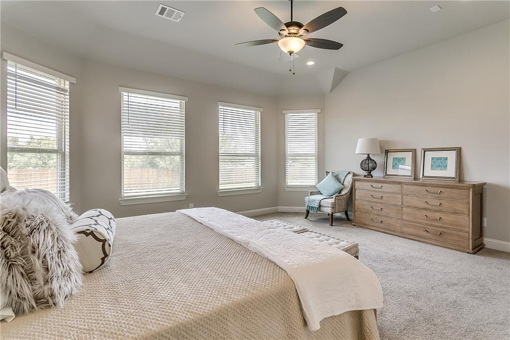Sold Property   5406 Ranger Drive Midlothian, TX 76065 19