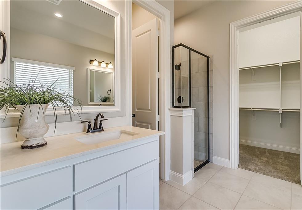 Sold Property   5406 Ranger Drive Midlothian, TX 76065 20